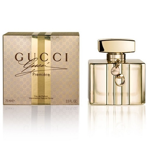 Gucci PREMIERE Парфюмна вода за Жени 30 ml 57a9309306d07