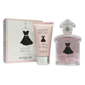 Guerlain la petite robe noire 7 5ml