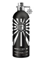 Montale Fantastic Oud Парфюмна вода за Жени 100 ml