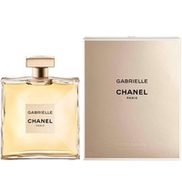 Chanel Gabrielle Парфюмна вода за Жени 50 ml