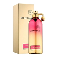 Montale The New Rose Парфюмна вода за Жени 100 ml