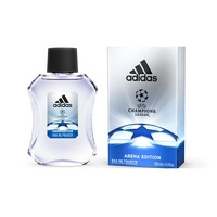Adidas Champions League Arena Edition Тоалетна вода за Мъже 100 ml