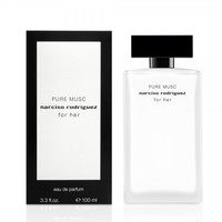 Narciso Rodriguez Pure Musc for Her Парфюмна вода за Жени 30 ml