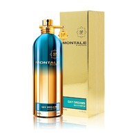 Montale Day Dreams /дамски парфюм/ EdP 100 ml
