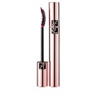 Yves Saint Laurent Спирала Volume Faux Cils The Curler 1 Noir Insoumis - 6.6 ml