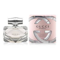 Gucci Bamboo 2015 Парфюмна вода за Жени 50 ml