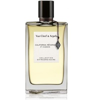 Van Cleef & Arpels Collection Extraordinaire California Reverie Парфюмна вода за Жени 75 ml - без кутия