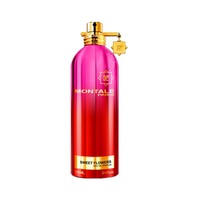 Montale Sweet Flowers Парфюмна вода за Жени 100 ml