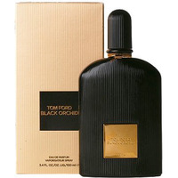 Tom Ford BLACK ORCHID Парфюмна вода за Жени 100 ml