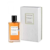 Van Cleef & Arpels Collection Extraordinaire Orchidee Vanille Парфюмна вода за Жени 75 ml