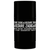 Zadig&Voltaire This Is Him! Мъжки Део Стик 75 ml