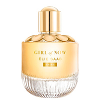 Elie Saab Girl Of Now Shine /дамски парфюм/ - EdP 90 ml - без кутия