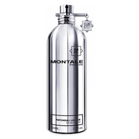 Montale Patchouli Leaves /унисекс парфюм/ EdP 100 ml