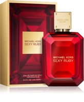 Michael Kors Sexy Ruby Парфюмна вода за Жени 100 ml