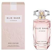 Elie Saab Le Parfum Rose Couture Тоалетна вода за Жени 90 ml
