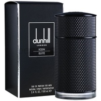 Dunhill Icon Elite Парфюмна вода за Мъже 100 ml