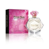 Britney Spears Private Show Парфюмна вода за Жени 50 ml