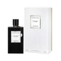 Van Cleef & Arpels Collection Extraordinaire - Ambre Imperial Парфюмна вода за Жени 75 ml