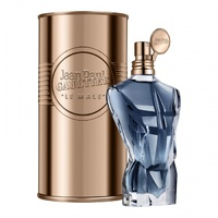 Jean-Paul Gaultier Le Male Essence de parfum Парфюмна вода за Мъже 75 ml