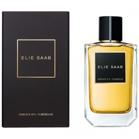 Elie Saab La collection No.9 Tubereuse /дамски парфюм/ - Essence de Parfum 100 ml