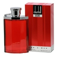 Dunhill DESIRE Тоалетна вода за Мъже 100 ml
