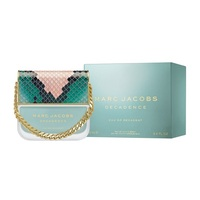 Marc Jacobs Decadence Eau So Decadent Тоалетна вода за Жени 100 ml