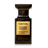Tom Ford Private Blend: Fougeres d'Argent Парфюмна вода Унисекс 50 ml - без кутия