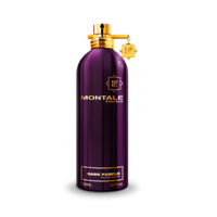 Montale Dark Purple /дамски парфюм/ EdP 100 ml