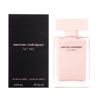 Narciso Rodriguez NARCISO RODRIGUEZ For Her  Парфюмна вода за Жени 50 ml