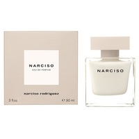 Narciso Rodriguez NARCISO Парфюмна вода за Жени 50 ml