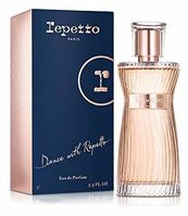 Repetto Dance With Repetto Парфюмна вода за Жени 100 ml