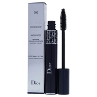 Dior Спирала Diorshow Waterproof Volume Sur Mesure 090 Catwalk black - Черна 10 ml