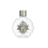 True Religion For Women Парфюмна вода за Жени 50 ml (без кутия и капачка)