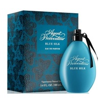 Agent Provocateur Blue Silk Парфюмна вода за Жени 100 ml