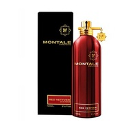 Montale Red Vetyver Парфюмна вода за Мъже 100 ml