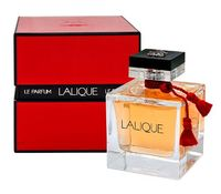 Lalique LE PARFUM /RED/ Парфюмна вода за Жени 50 ml