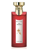 Bvlgari AU THE ROUGE /унисекс парфюм/ EdT 150 ml (без кутия)