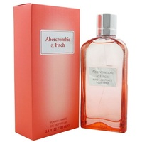 Abercrombie&Fitch	First Instinct Together Парфюмна вода за Жени 100 ml