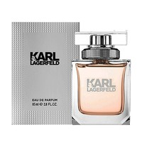 Karl Lagerfeld for Her Тоалетна вода за Жени 45 ml