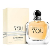 Armani Because It's you Парфюмна вода за Жени 150 ml