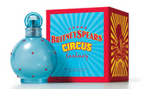 Britney Spears CIRCUS FANTASY Парфюмна вода за Жени 100 ml