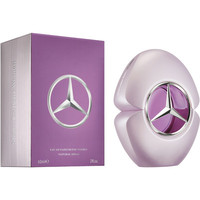 Mercedes-Benz Woman Парфюмна вода за Жени 60 ml