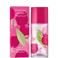 Elizabeth Arden Green Tea Pomegranate Тоалетна вода за Жени 100 ml