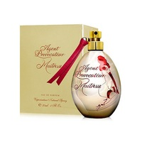 Agent Provocateur MAITRESSE - 2006 - Парфюмна вода за Жени 50 ml