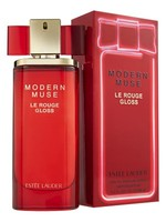 Estee Lauder Modern Muse Le Rouge Gloss Парфюмна вода за Жени 50 ml