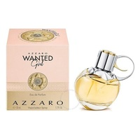 Azzaro Wanted Girl Парфюмна вода за Жени 50 ml