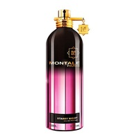 Montale Starry Night /унисекс парфюм/ EdP 100 ml