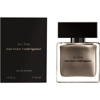 Narciso Rodriguez NARCISO RODRIGUEZ For Him Intense Парфюмна вода за Мъже 100 ml