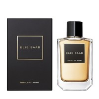 Elie Saab La collection No.3 Ambre /дамски парфюм/ - Essence de Parfum 100 ml