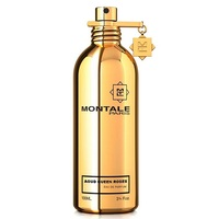Montale Aoud Queen Roses Парфюмна вода за Жени 100 ml